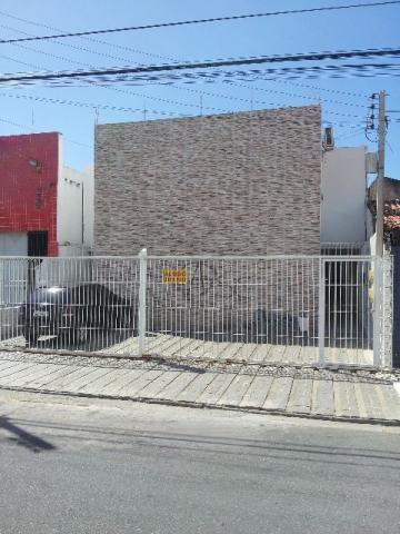 Kitnet no Bairro do Farol