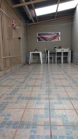 Casa no Setor P Sul Quadra 26, conj C - Foto 6