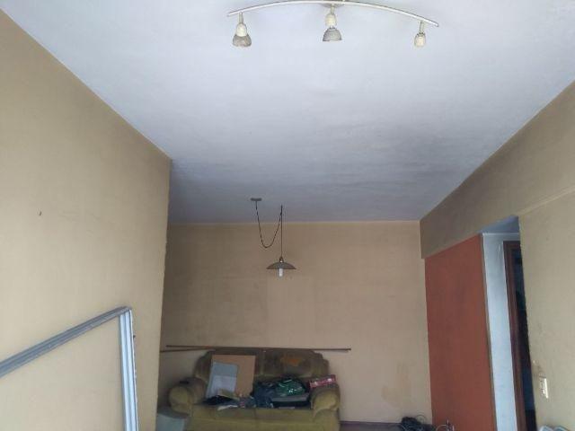 Apartamento Padrão no Cachambi