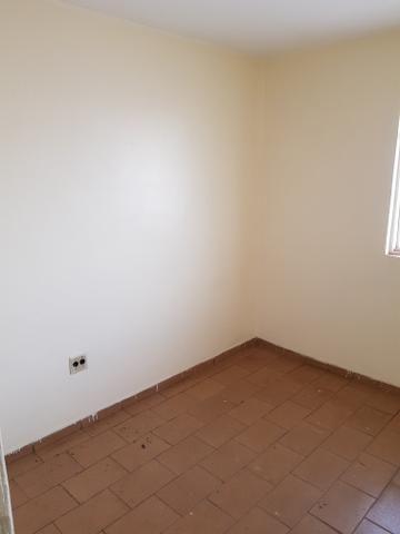 Apartamento centro de Ceilândia