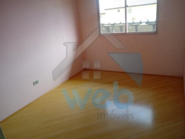 Apartamento à venda com 3 quartos no bairro do campina do siqueira, muito bem localizado,  - Foto 15