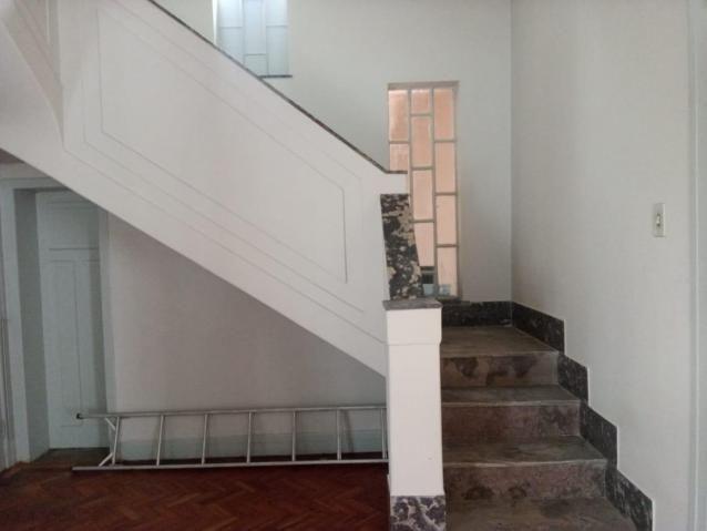 Casa com 3 dormitórios à venda, 383 m² por R$ 690.000,00 - Dois de Julho - Salvador/BA - Foto 12