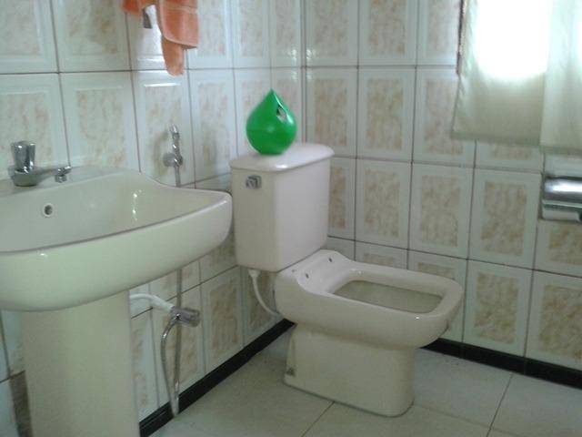 Samuel Pereira oferece: Casa 4 quartos Sobradinho Murada Vista para o Vale Vila Rabelo - Foto 9