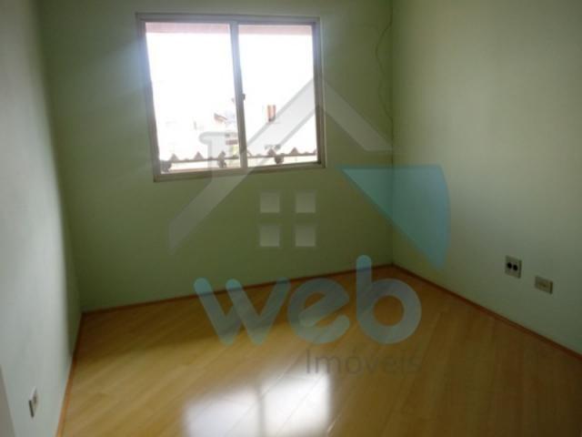 Apartamento à venda com 3 quartos no bairro do campina do siqueira, muito bem localizado,  - Foto 17