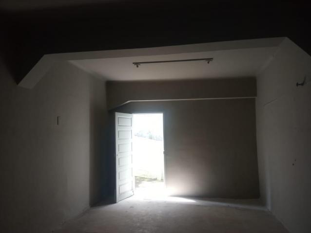 Casa com 3 dormitórios à venda, 383 m² por R$ 690.000,00 - Dois de Julho - Salvador/BA - Foto 18