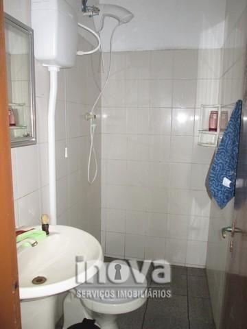 Casa de 04 dormitórios no centro de Imbé - Foto 20