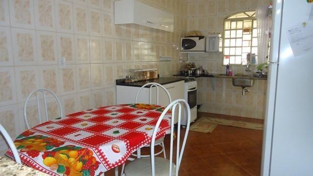 Samuel Pereira oferece: Casa 4 quartos Sobradinho Murada Vista para o Vale Vila Rabelo - Foto 5