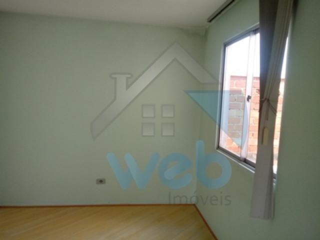Apartamento à venda com 3 quartos no bairro do campina do siqueira, muito bem localizado,  - Foto 19