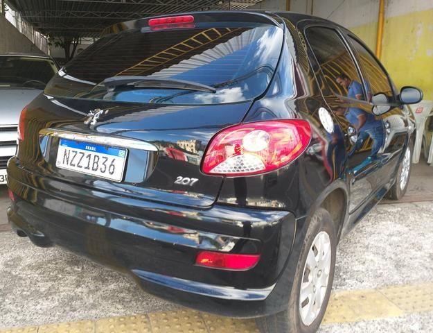 Peugeot 2012/2012 completo novissimo - Foto 5