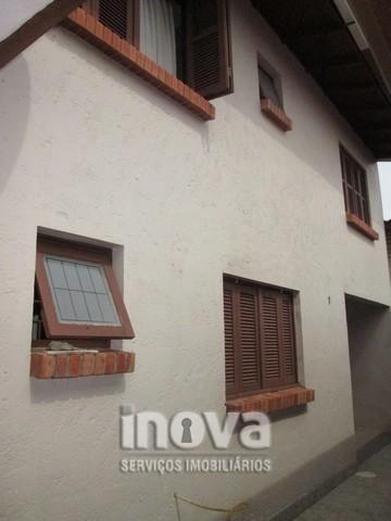 Casa de 04 dormitórios no centro de Imbé - Foto 17