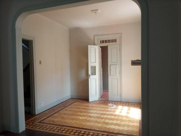 Casa com 3 dormitórios à venda, 383 m² por R$ 690.000,00 - Dois de Julho - Salvador/BA - Foto 4