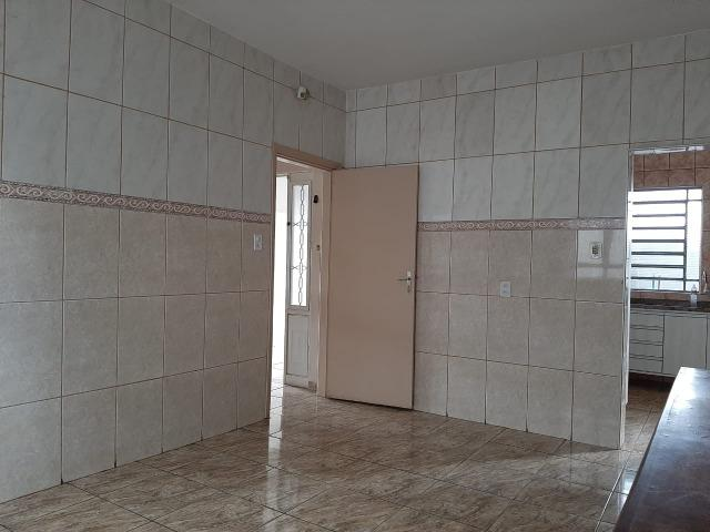 Casa 3 dorm/Garagem-Pq Industrial-Alugo - Foto 4