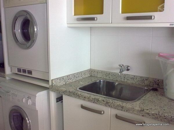 Apartamento 3 Quartos_ Meia Praia _ Vista para mar _ 2 vagas garagem - Foto 19