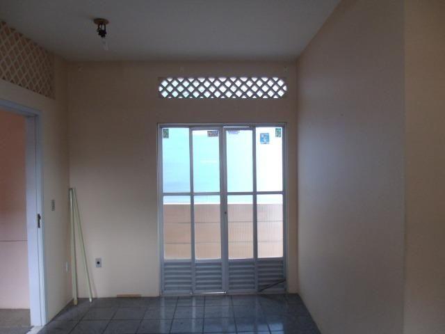 Casa 3 quartos em Plataforma - Foto 5