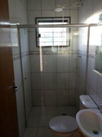 Casa à venda - Guarapuava - ótima localização - Foto 4