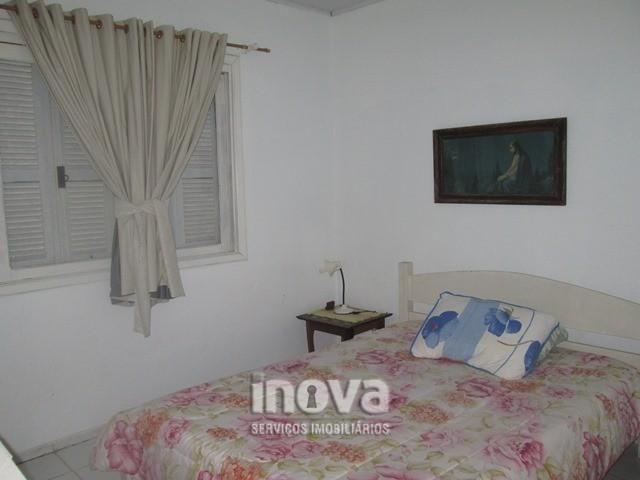 Casa 04 dormitórios no Centro de Imbé - Foto 13