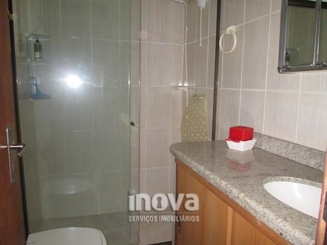 Casa 04 dormitórios no Centro de Imbé - Foto 10