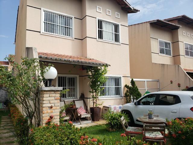 Casa em Condomínio no Passaré - Foto 3