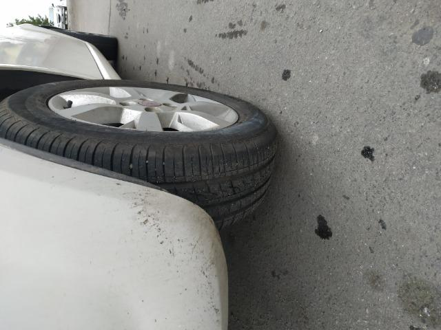 Fiat Punto Novo - Foto 5