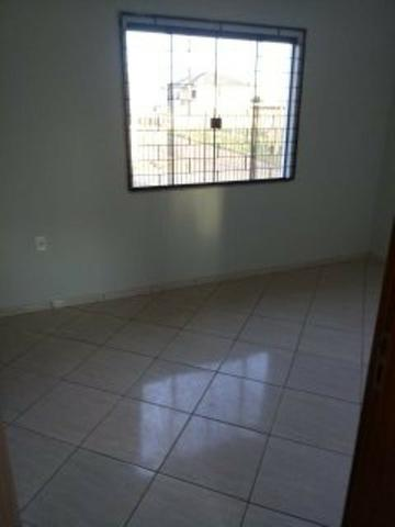 Casa à venda - Guarapuava - ótima localização - Foto 2