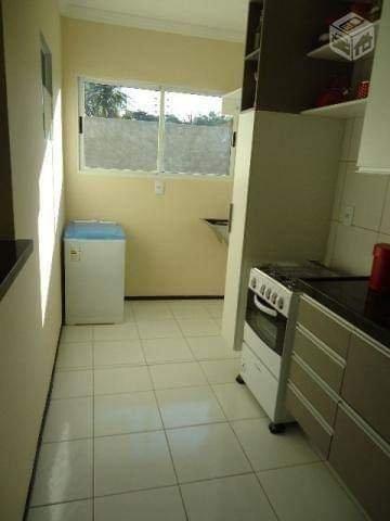 Apartamentos novos proximo de tudo que precisa para uma melhor qualidade de vida - Foto 9