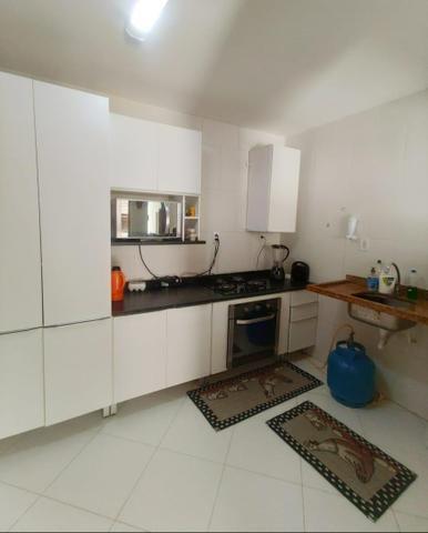 Casa a venda condôminio Abrantes - Foto 8