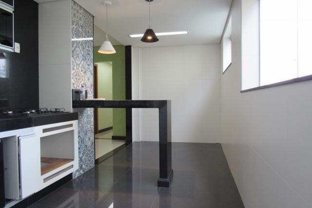 Apartamento à venda com 3 dormitórios em Caiçara, Belo horizonte cod:5612 - Foto 16