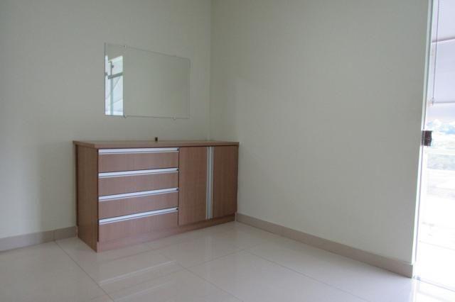 Apartamento à venda com 3 dormitórios em Caiçara, Belo horizonte cod:5612 - Foto 8