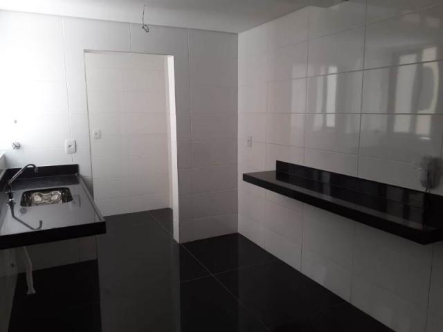 RM Imóveis vende excelente apartamento no Bairro Castelo! - Foto 10