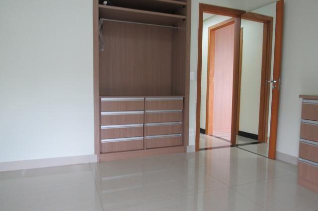Apartamento à venda com 3 dormitórios em Caiçara, Belo horizonte cod:5612 - Foto 10