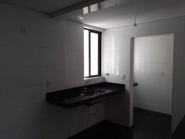 RM Imóveis vende excelente apartamento no Bairro Castelo! - Foto 11