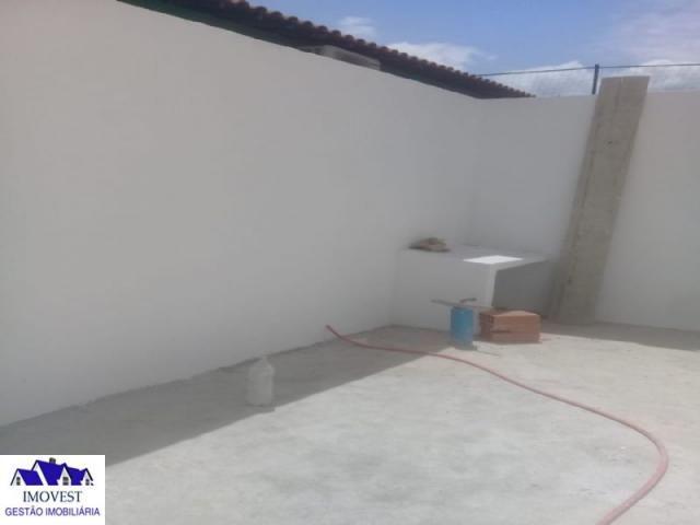 Loja comercial para alugar com 0 dormitórios em Centro, Maricá cod:944 - Foto 8