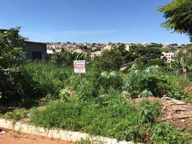 Terreno para venda nao bairro Jardim São Paulo em Alfenas MG - Foto 2