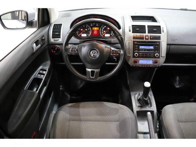 Volkswagen Polo Comfortline - Foto 8