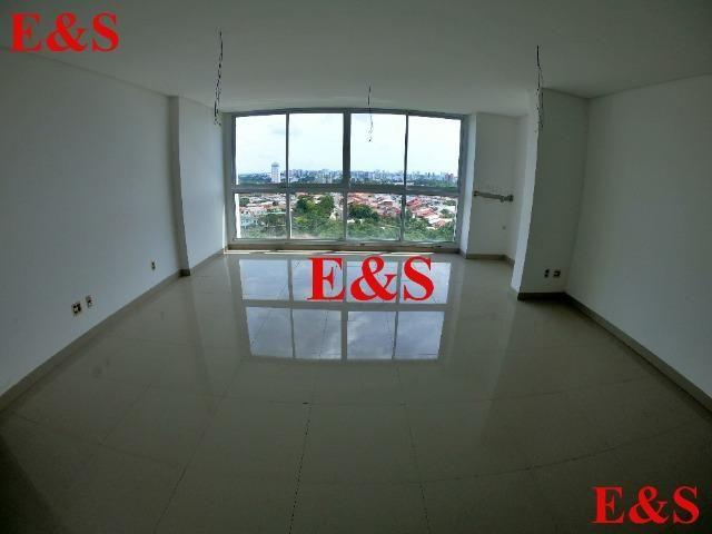 Viva Verde Jacira Reis, 109m², 3 Suítes, Pronto Morar, use FGTS, Agende sua Visita - Foto 10