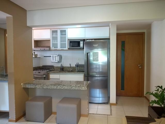 Vendo Excelente apartamento 1/4 - ACUPE DE BROTAS