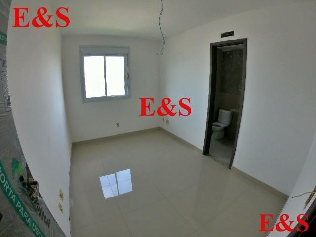 Viva Verde Jacira Reis, 109m², 3 Suítes, Pronto Morar, use FGTS, Agende sua Visita - Foto 9