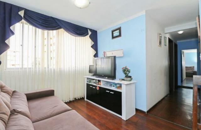Apartamento Campo Comprido/ Pequeno Cotolengo - Foto 2
