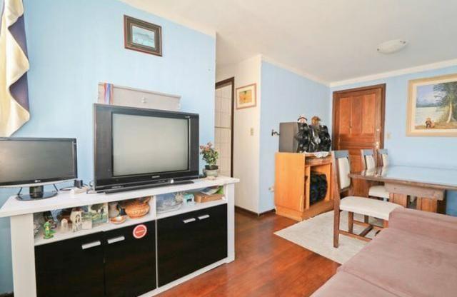 Apartamento Campo Comprido/ Pequeno Cotolengo - Foto 4