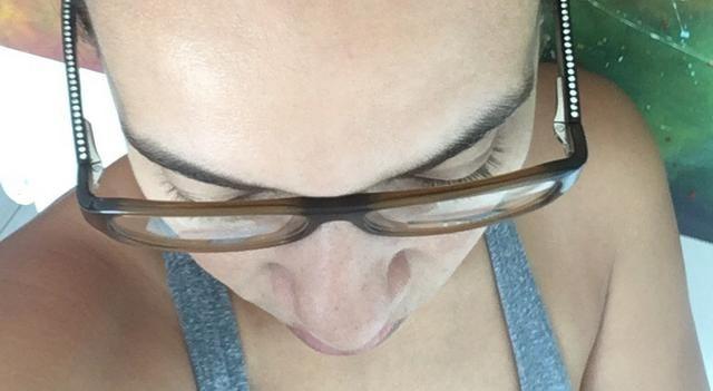e0ce7de553a Óculos para grau Dior - Bijouterias
