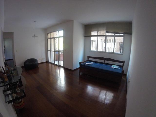 Excelente apartamento de 3 quartos no buritis!