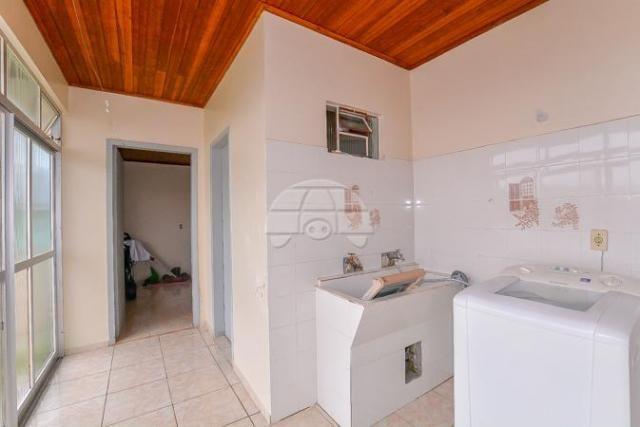 Casa à venda com 5 dormitórios em Jardim arapongas, Colombo cod:148065 - Foto 15