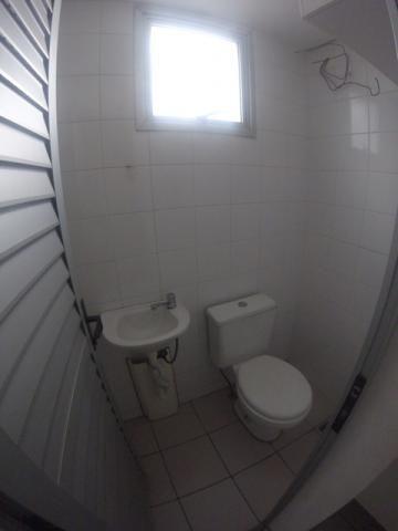 Apartamento à venda com 4 dormitórios em Buritis, Belo horizonte cod:3382 - Foto 16