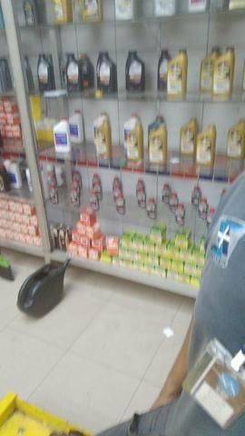 Procuro loja pra alugar pra lava jato urgente dinheiro na mão
