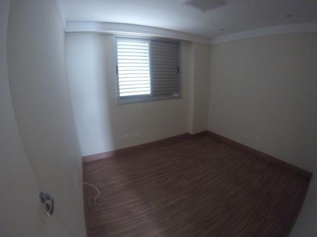 Apartamento à venda com 4 dormitórios em Buritis, Belo horizonte cod:3382 - Foto 8