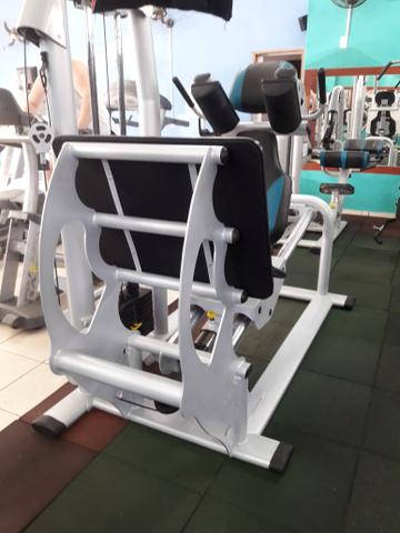 Esportes e ginástica - Mogi Mirin e Pirrassununga e9b34c49879ec