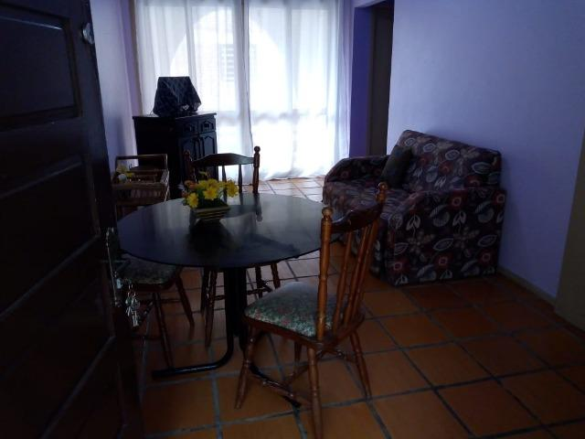 Apartamento para alugar anual em Tramandaí whats 51 981538071