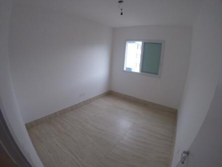 Apartamento novo no buritis! - Foto 11