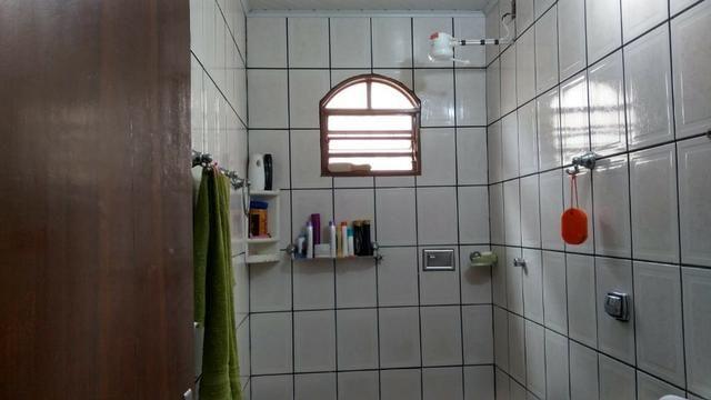 Casa QNP 14 - Foto 18