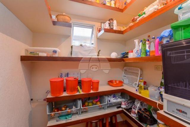 Casa à venda com 5 dormitórios em Jardim arapongas, Colombo cod:148065 - Foto 14